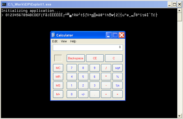 1-exploit